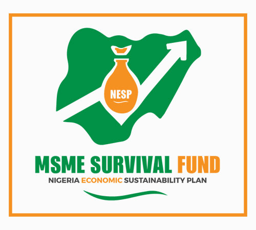 FG releases registration schedule for survival fund, opens portal