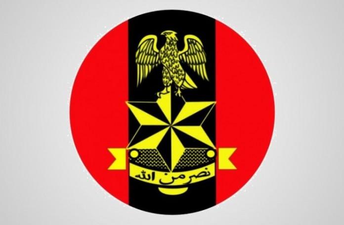 #EndSARS: Nigerian Army begins Exercise CROCODILE SMILE