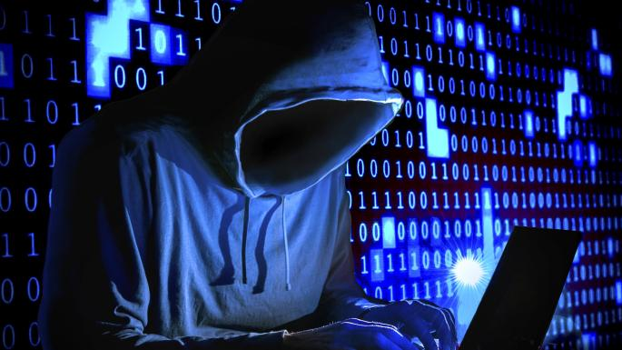 #EndSARS: Anonymous hacks SARS database, uncovers critical details of officers