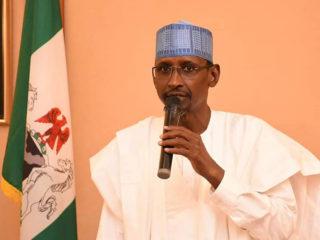 #EndSARS: FCTA bans protest in Abuja over COVID-19