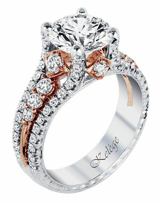 Five ways to clean your engagement ring