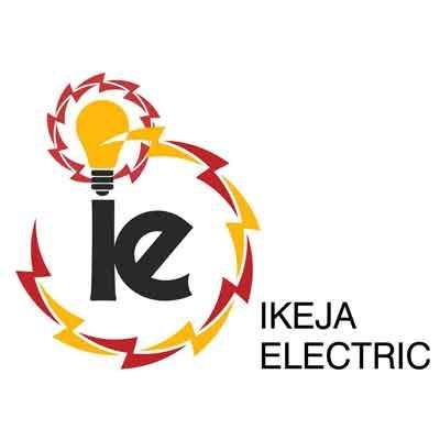 Ikeja Electric moves to reward whistleblowers on energy theft