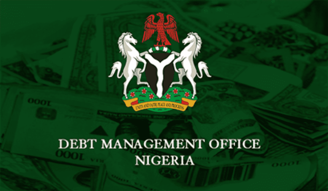 Nigeria's public debt leaps to N32.9tn