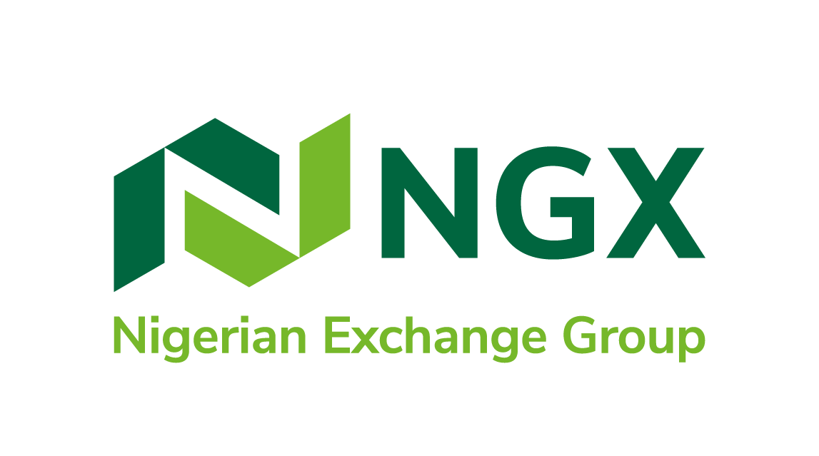 SEC okays 7 derivatives contracts for NGX to deepen market participation