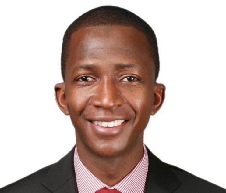 Tinubu, APC national leader still under investigation says EFCC Chairman