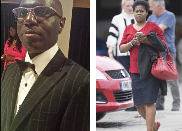 Nigerian pastor gets 9 years jail sentence for involvement in 'biggest ever education scam'