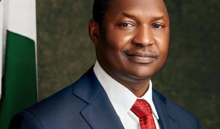 Nigeria's govt to prosecute #TwitterBan violators