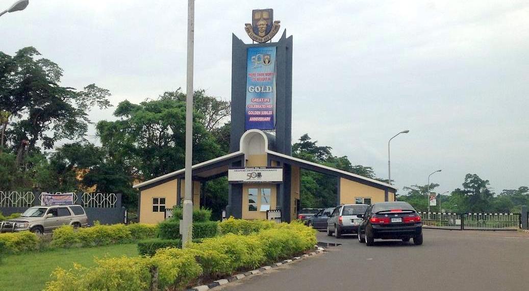 Obafemi Awolowo University moves to begin Electricity generation, distribution