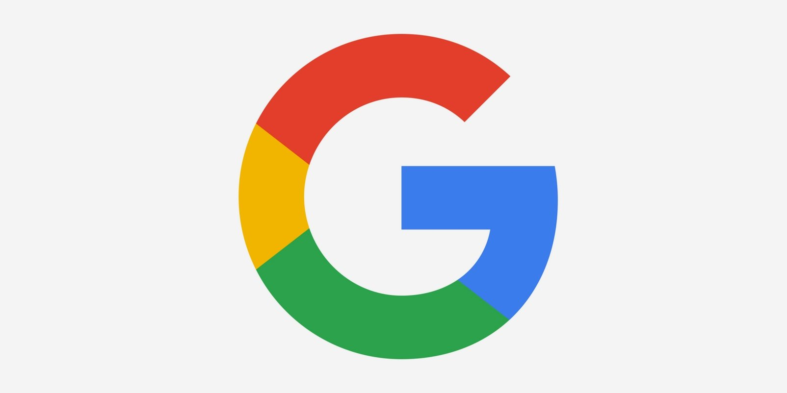 Why Google moves to delete Gmails without users permission in latest terms, conditions