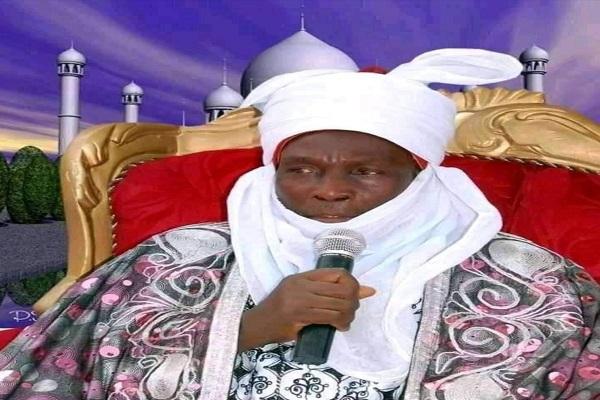 Abductors release Kaduna emir, others still in captivity