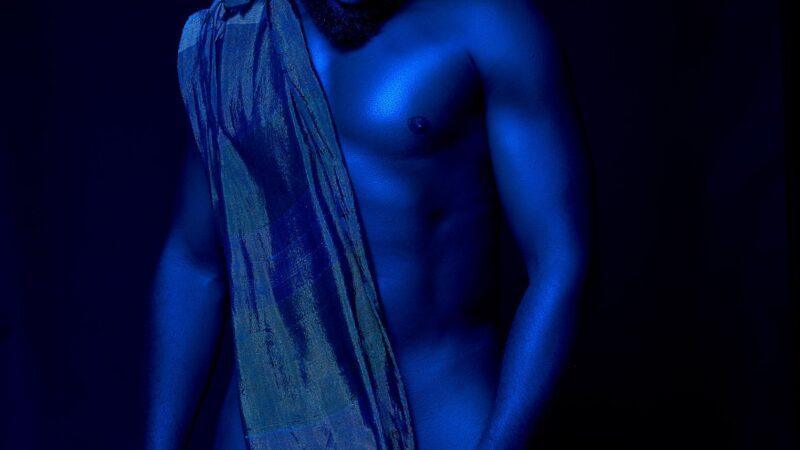 Big Brother Africa winner, Uti Nwachukwu clocks 39 in seductive photos
