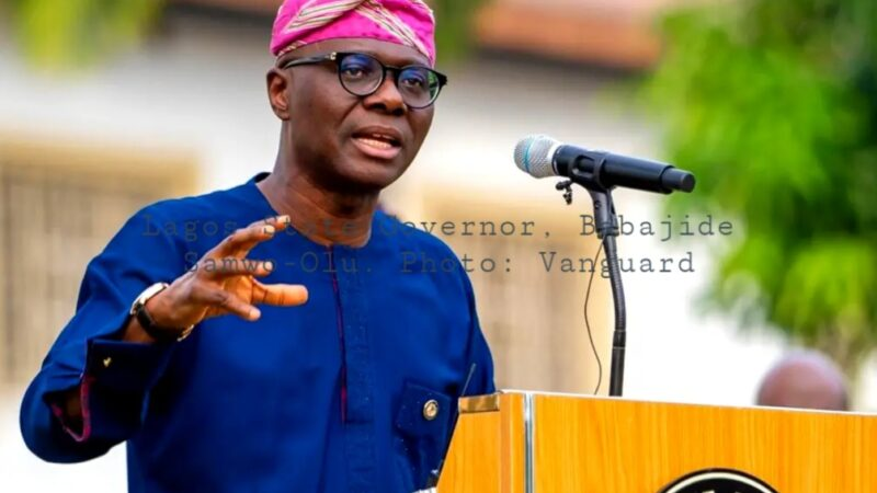 Lagos employs more health workers