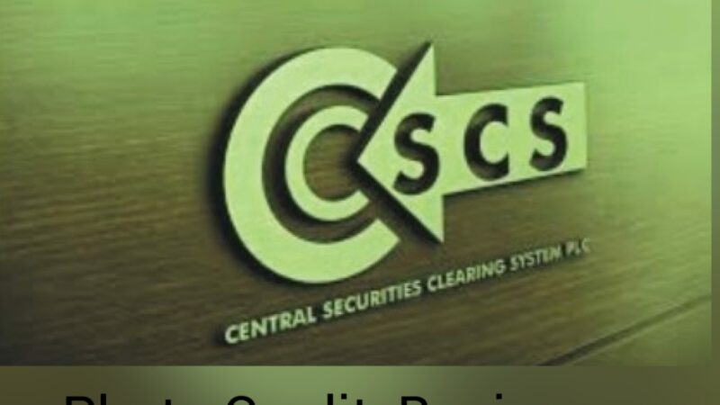 CSCS moves to recreate service experience