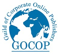 GOCOP hosts business meeting with corporate affairs managers