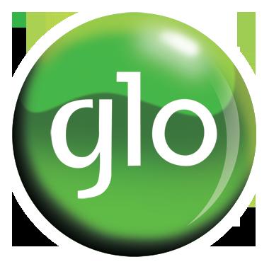 Globacom to suffer demolition, network glitch over N5.9bn debt